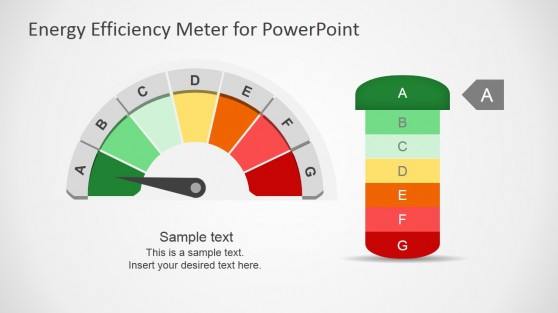 6968-01-energy-efficiency-powerpoint-2