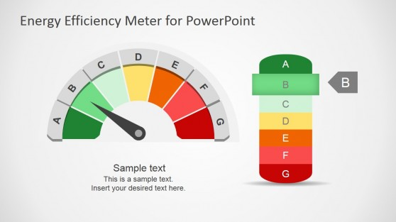 6968-01-energy-efficiency-powerpoint-3