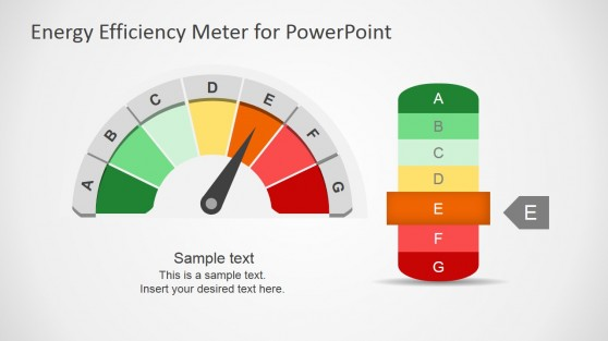 6968-01-energy-efficiency-powerpoint-6