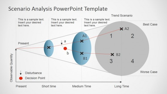6981-01-scenario-analysis-powerpointp-template-4