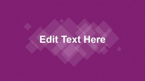 6996-01-cover-slide-hashtag-4