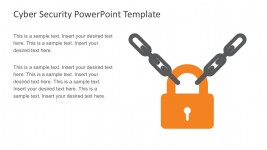 Secured Computer Systems PowerPoint