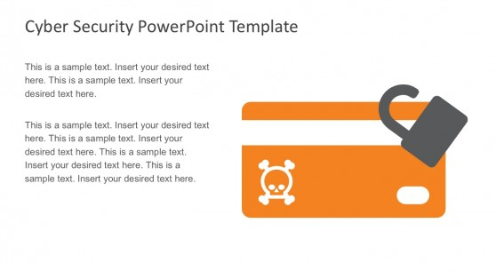 Digital Hackers And Thefts Reports For PowerPoint