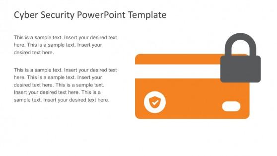Credit Card Security Protocols Slides