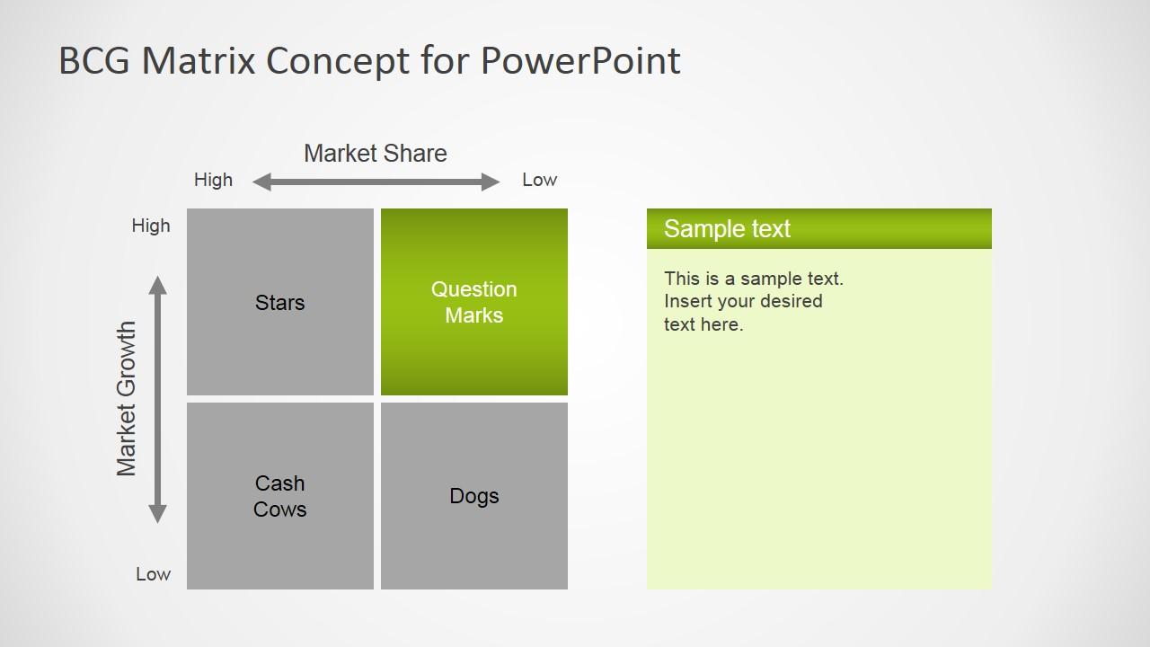 Mckinsey Powerpoint Templates
