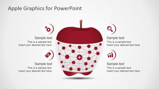 Apple powerpoint templates apple maxwellsz