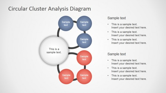 7061-01-circular-cluster-analysis-4