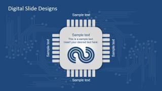 Digital Slide Design for PowerPoint