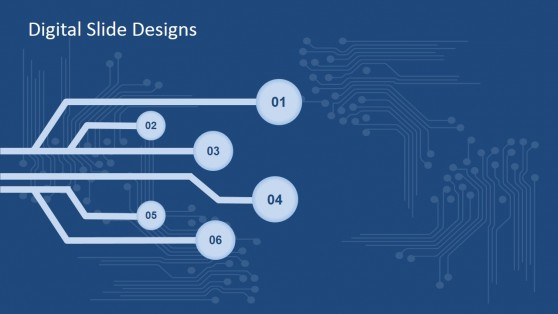 7079-01-digital-slide-designs-4