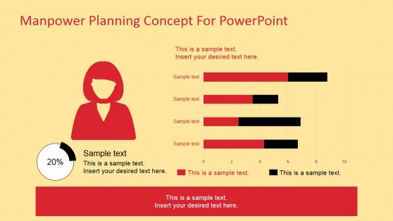7082-01-manpower-planning-concept-for-powerpoint-4