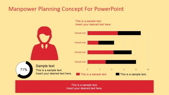 7082-01-manpower-planning-concept-for-powerpoint-5