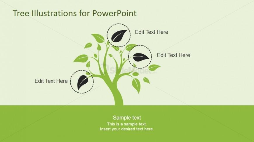 Decision Tree PowerPoint