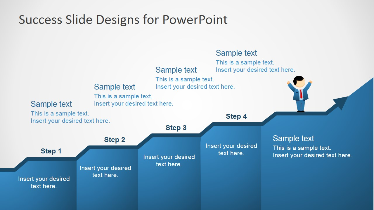 powerpoint photo slideshow template casseh info