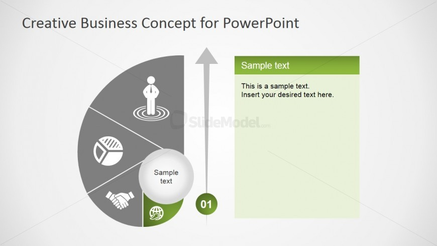 PowerPoint Business Templates and Diagrams