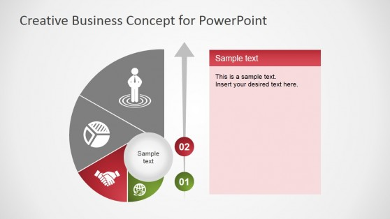 Creative and Professional Business PowerPoint Templates