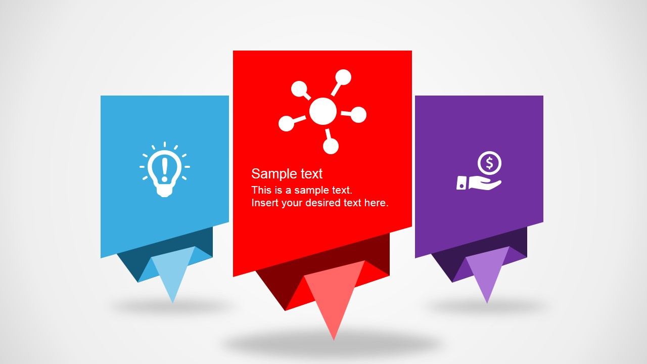 6133 01 Brainstorming Powerpoint Template 12 further Thermistor Basics further Flat Light Bulb Powerpoint Template as well Colorful Origami Design Layout For Powerpoint likewise Vector Light Bulb Infographic Template Circle Diagram Graph Presentation Round Chart Business Startup Idea. on light bulb comparison chart
