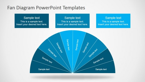 7116-01-fan-diagram-powerpoint-templates-3