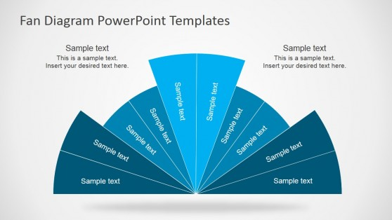 7116-01-fan-diagram-powerpoint-templates-4