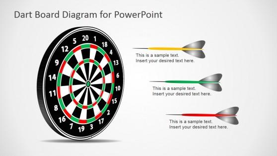 7123-02-dart-board-diagram-3
