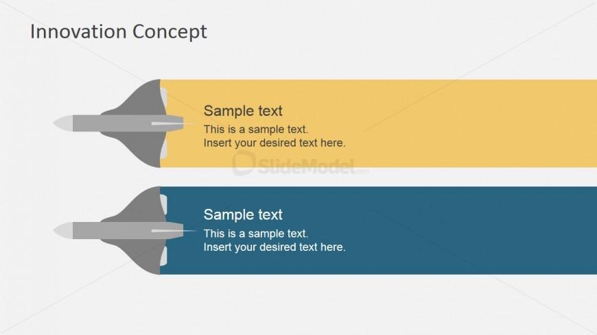innovative powerpoint presentation ideas slidemodel