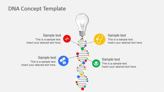 7200-01-dna-concept-template-6