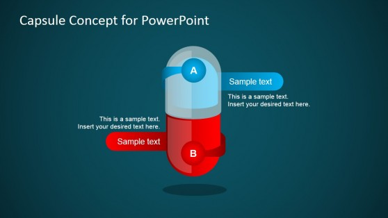 7201-01-capsule-concept-for-powerpoint-3