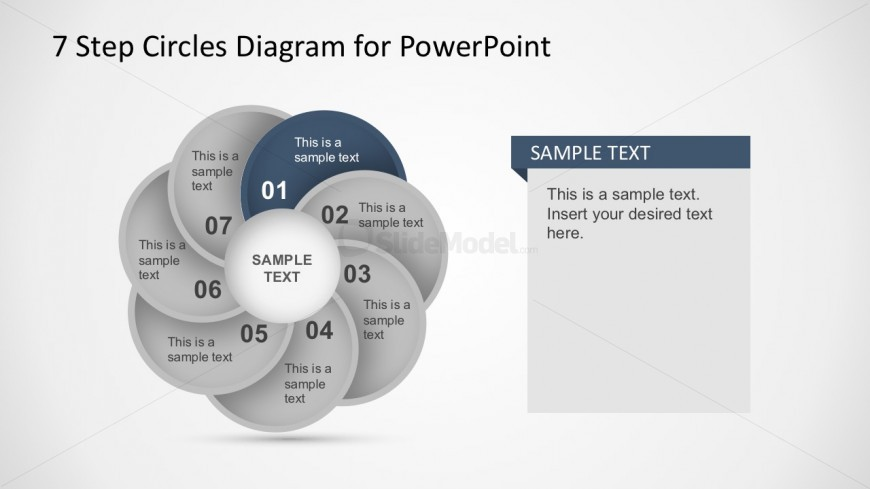 Creative steps diagram powerpoint templates slidemodel activate your subscription download unlimited powerpoint templates toneelgroepblik Choice Image