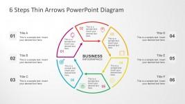 Process Chart PowerPoint Presentation