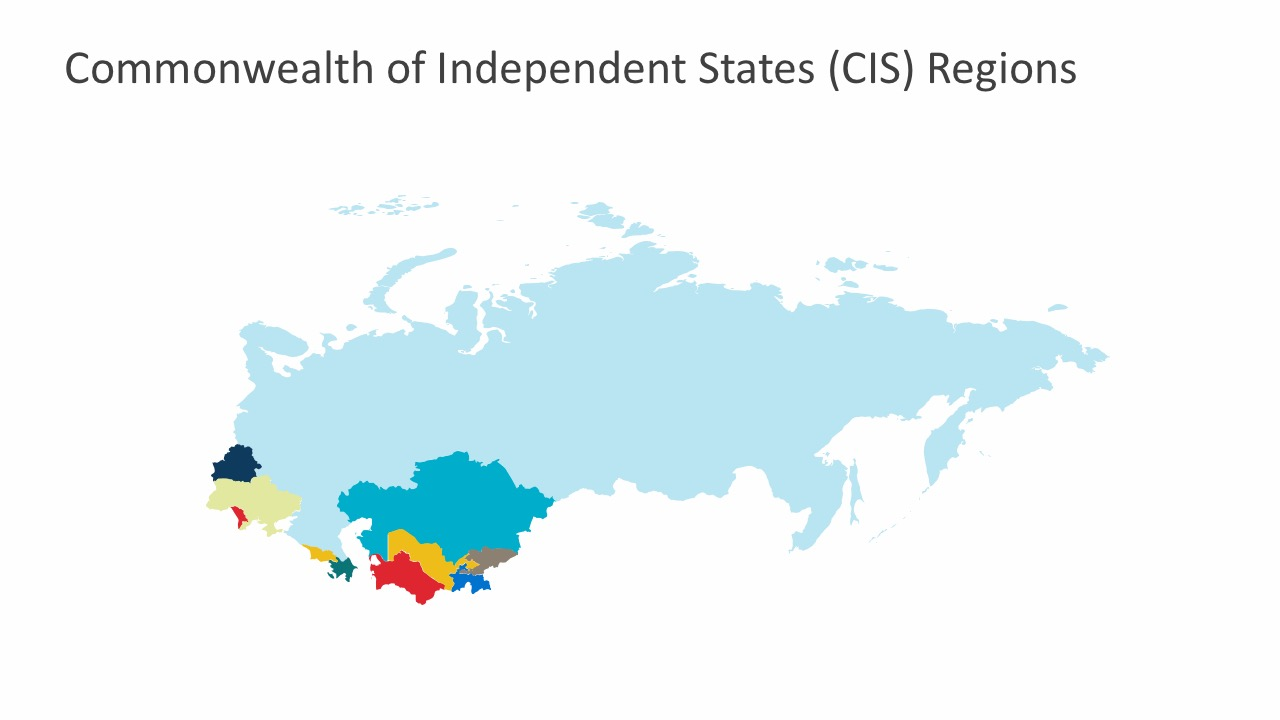 common wealth of independent states Interparliamentary assembly of member nations of the commonwealth of independent states advanced search about ipa cis  georgia and baltic states is taking place.