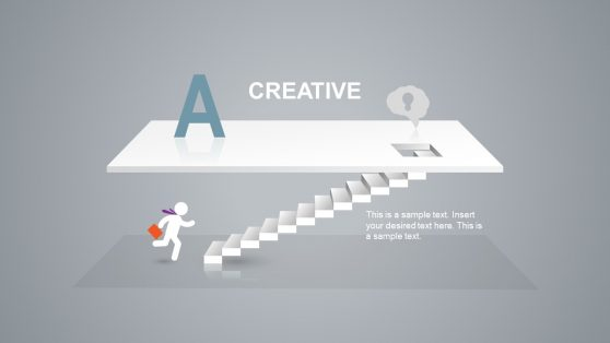 Creative Idea Brain Storming