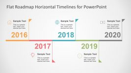 Event Planning Timeline PowerPoint