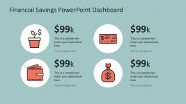 Creative Personal Finance Dashboards