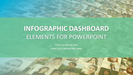 Data, Curve and Charts for PowerPoint
