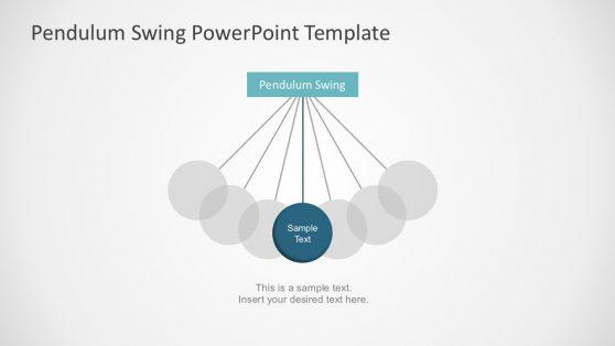 Cool Animated Pendulum Diagram
