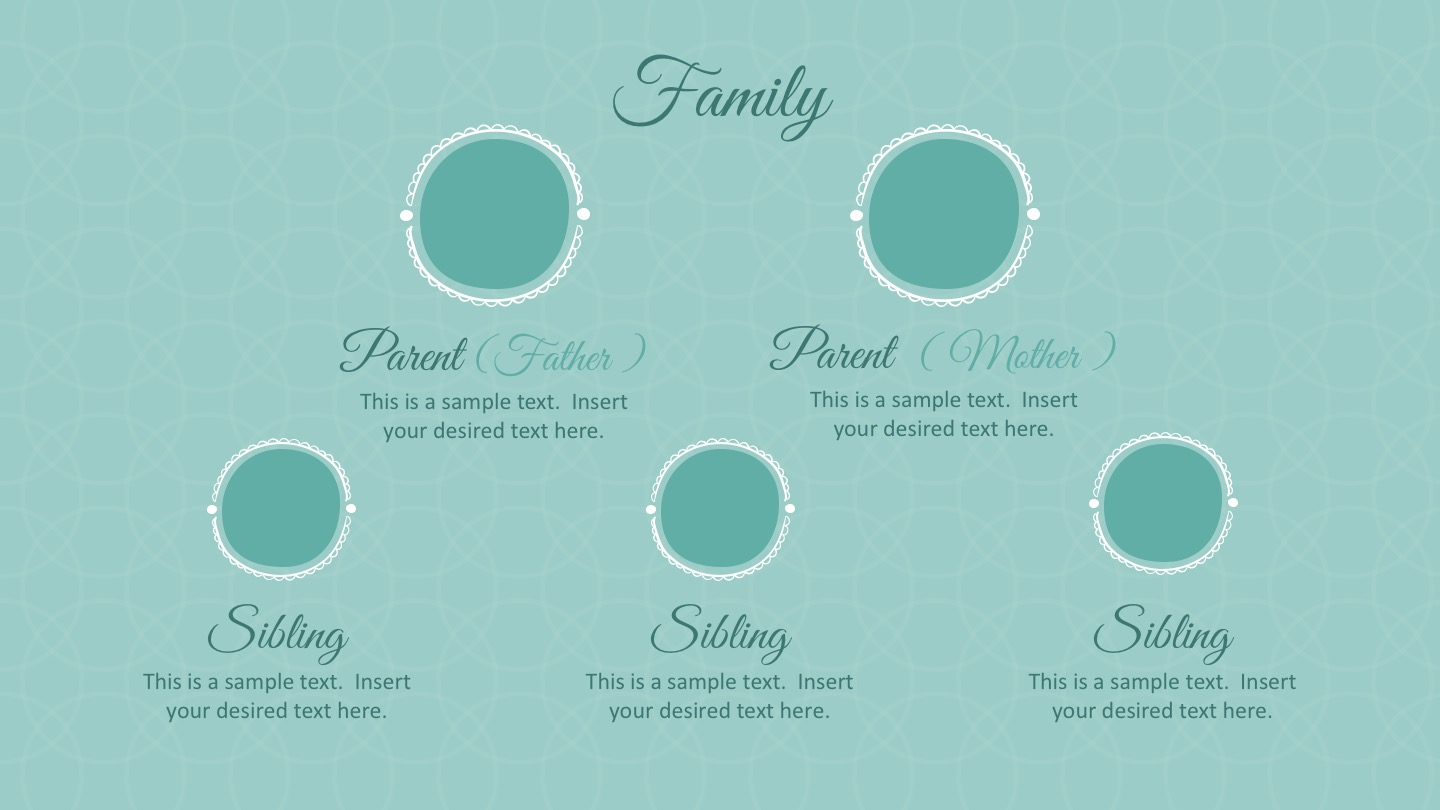Wedding powerpoint template slidemodel powerpoint template bridal invitaion slides templates toneelgroepblik Image collections