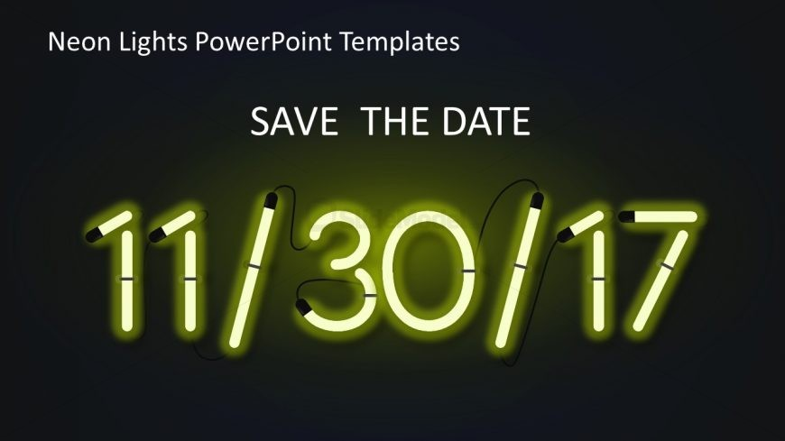 powerpoint templates dating