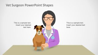 Dog Puppy Health Recovery