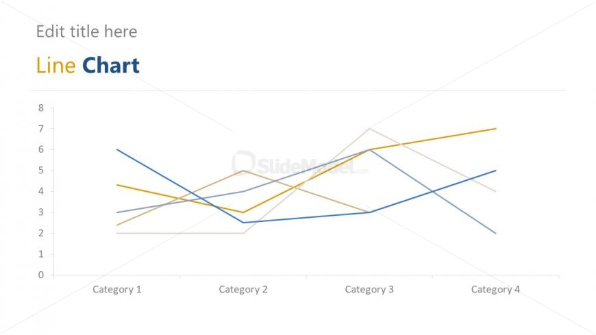 MasterDoc PowerPoint Data Driven Charts