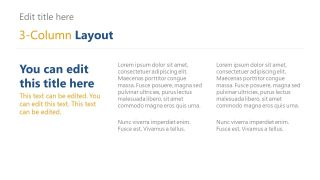 PPT MasterDoc Corporate Profile