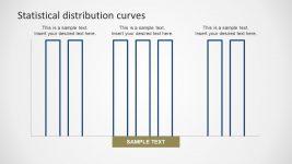 Editable Sample Bar Shapes
