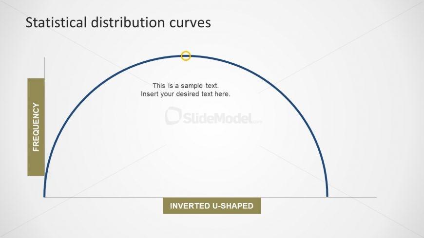 Half Circle Curve Shape Slide