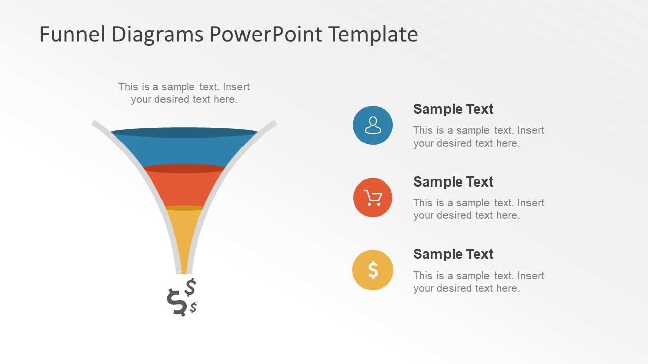 funnel diagram ppt funnel diagram ppt best and