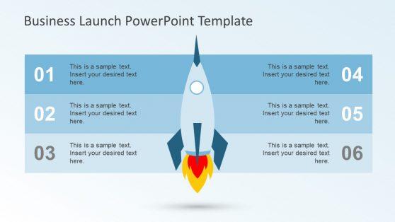 Editable Timeline Templates for PowerPoint – Powerpoint Timeline Template