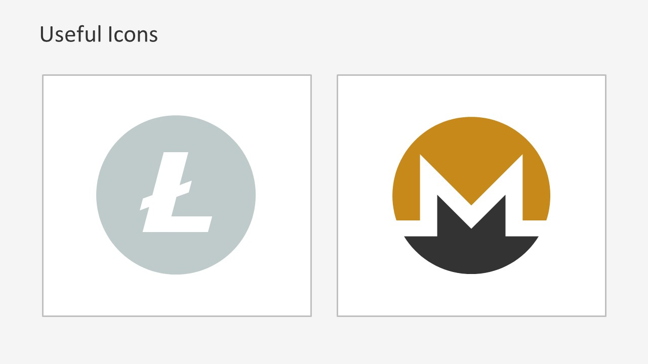 Logo of Cryptocurrency Money Services