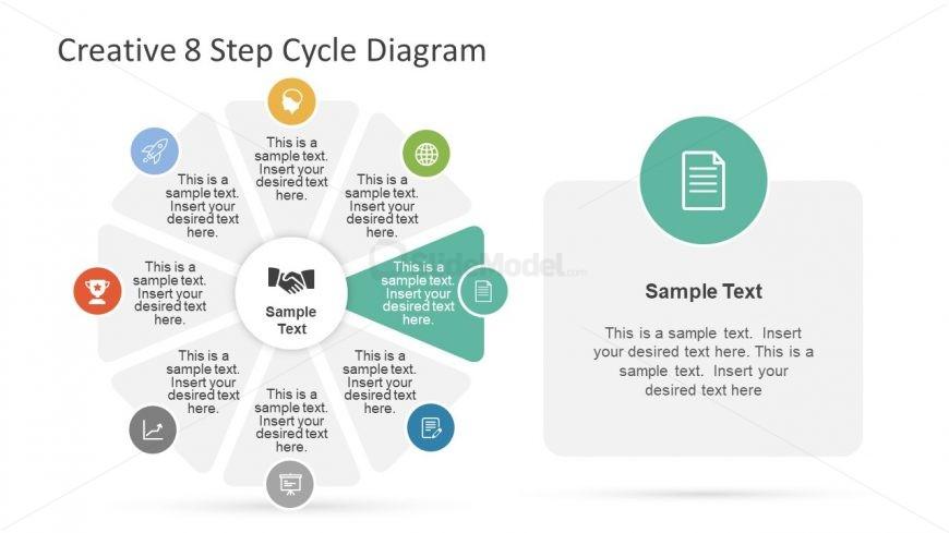 Reporting and Analysis Slide