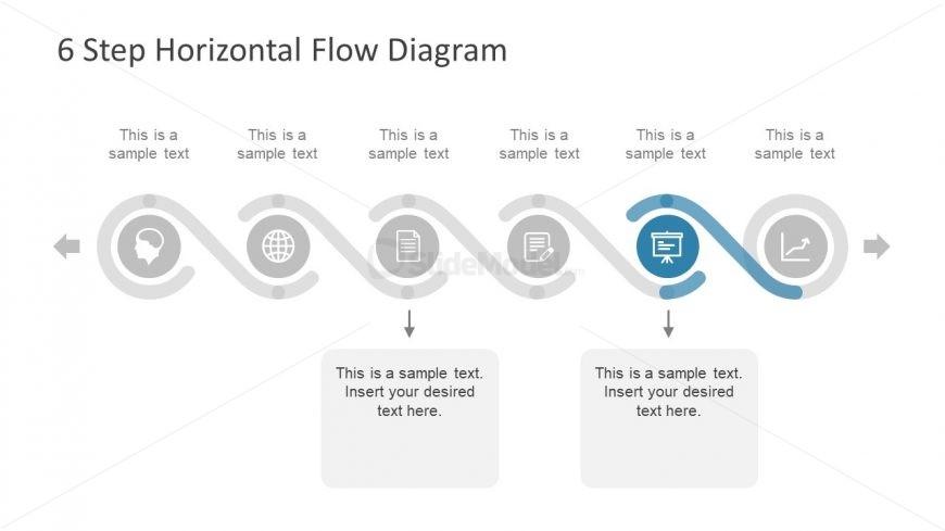 Slideshow PowerPoint Infographic Icons