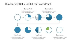 Stages Thin Harvey Ball Toolkit Template
