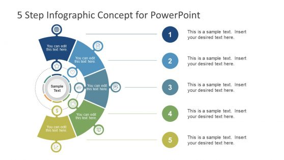 powerpoint templates business