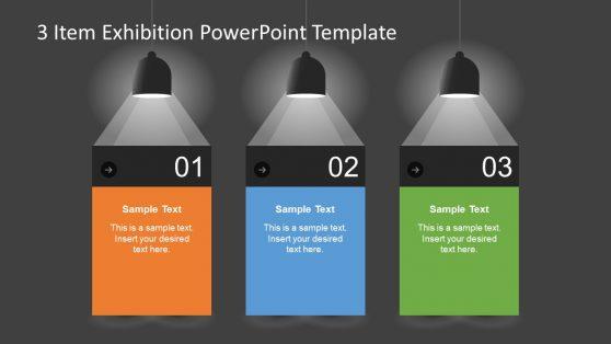 spotlight powerpoint templates