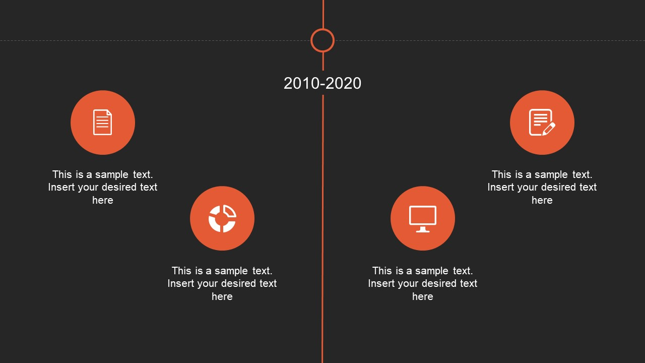 How to do custom animation in powerpoint 2020